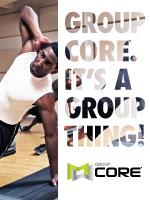 GroupCore Oct16