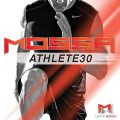 MOSSA ATHLETE30