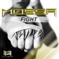 MOSSA FIGHT