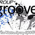 Do You Wanna Group Groove ?