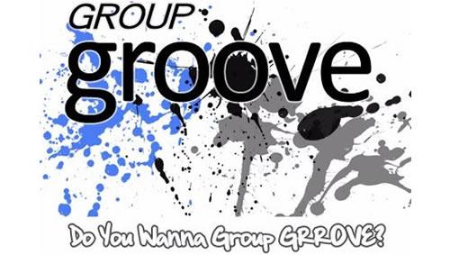 Do You Wanna Group Groove ?