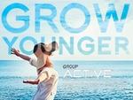 GroupActive Jul17