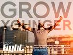GroupFight JUL17