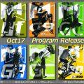 MOSSAプログラム<Oct17>トレーラー(予告動画)