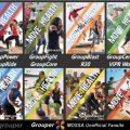 【Jul18】Program Release Trailers【MOSSA】