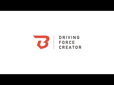 Bravo Group コーポレートビデオ