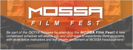 MOSSA OCT19 FilmFest