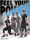 Oct19 GroupPower