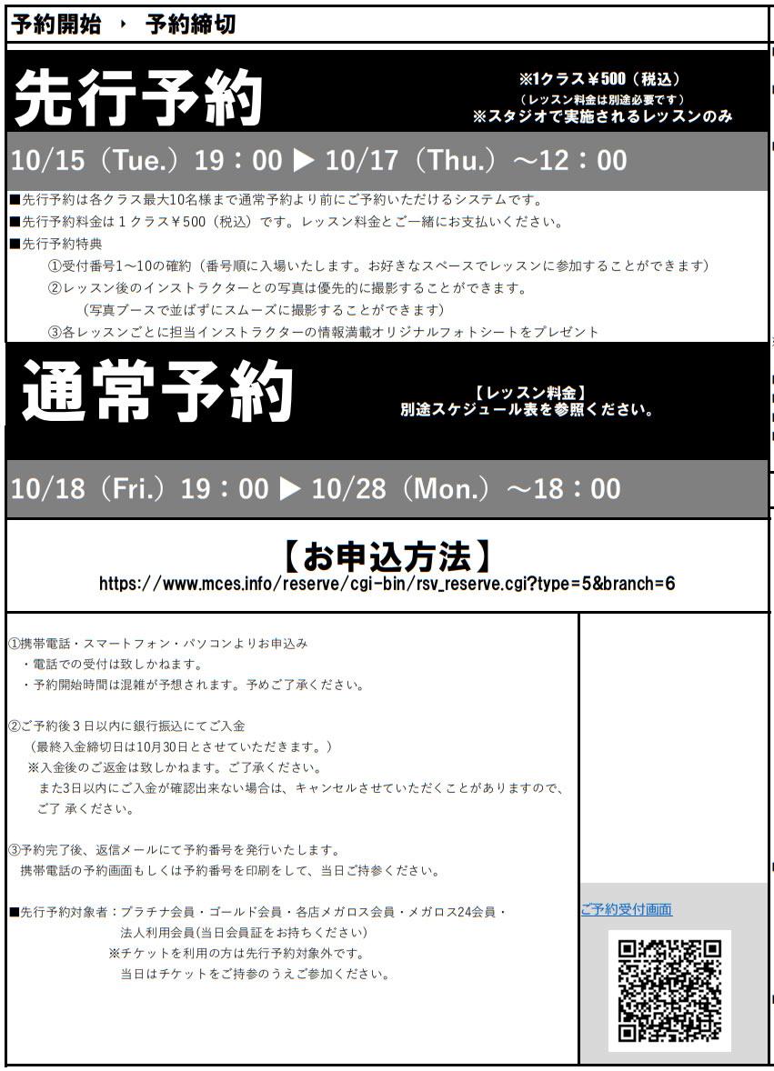 詳細1/MEGALOS 30th Anniversary  MEGA FES