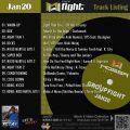 GroupFight【Jan20】曲リスト/元曲動画&試聴&曲購入