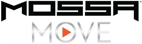 MOSSA MOVE