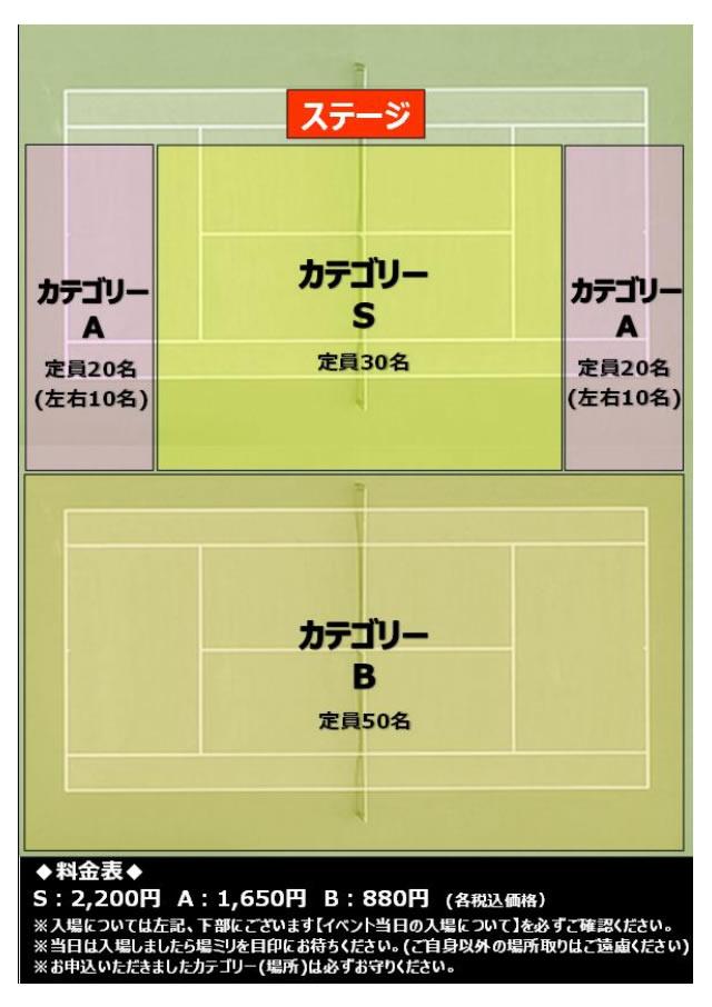 11/23(月) メガロス草加-4