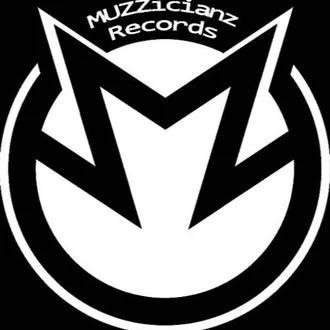 MUZZicianz Records